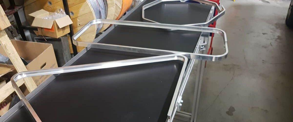 Trpin-Strojegradnja-Signaco-Stroj-za-krivljenje-ALU-profilov-galerija (1)
