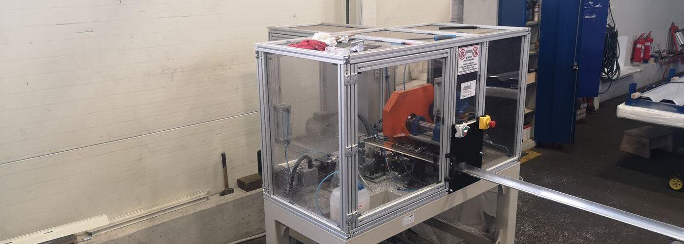 Trpin-strojegradnja-Detel-vrtalno-rezalni-stroj-obdelava-kovin-naslovna