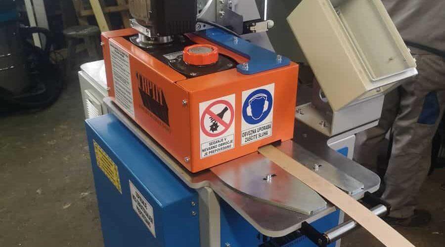 Trpin-strojegradnja-Kolekrot-Etra-Rezkar-izolacijskih-trakov-zamenjaj-naslovna